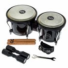 Meinl Bongo & Percussion Pack