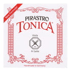 Pirastro Tonica Viola A 4/4 medium