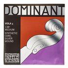Thomastik Dominant G Viola medium