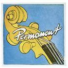 Pirastro Permanent A Bass 4/4-3/4
