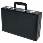 Kariso 95 Bb Clarinet Case