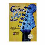 Gerig Musikverlag B.Brümmer Guitar Solo Guide