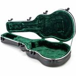 Fender Molded Case Dreadnought