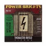 Thomastik Power Brights Medium Light
