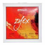 Daddario DZ310-1/2M Zyex Violin 1/2