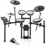 Roland TD-11KV V-Drum Set