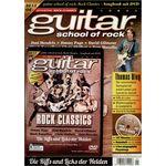 PPV Medien School of Rock Rock Classics