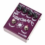 SIB Vibromatic Optical Vibrato
