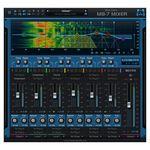 Blue Cat Audio Blue Cat's MB-7 Mixer