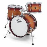 Gretsch Renown Maple 2016 Jazz -STB