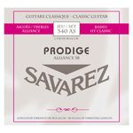 Savarez 540AS Prodige Alliance 58/64