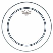 """Remo 12"""" Powerstroke 3 Coated Snare"""