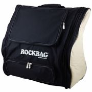 Rockbag RB 25160B Accordion Bag 120