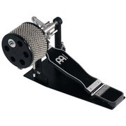 Meinl FCA5-L Foot Cabasa Large