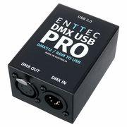 Enttec DMX USB Pro Interface