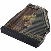 Hopf Gitarr-Mandolinzither 100/4