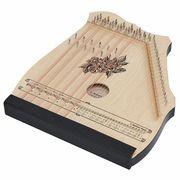 Hopf Gitarr-Mandolinzither 100/5