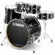 Yamaha Stage Custom Studio -RB'14
