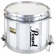 """Pearl FFXPMD 14""""x12"""" Marching Snare"""