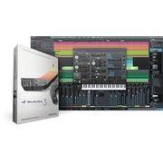 Presonus Studio One V3 Professional Edu