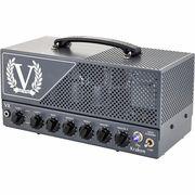 Victory Amplifiers VX The Kraken Head