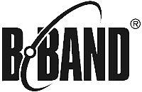 B-Band