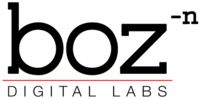 Boz Digital Labs