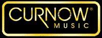 Curnow Music