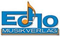 Echo Musikverlag