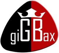 Gigbax