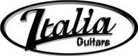 Italia Guitars