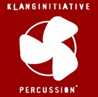 Klanginitiative Percussion