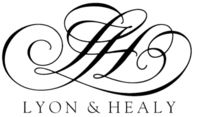 Lyon & Healy
