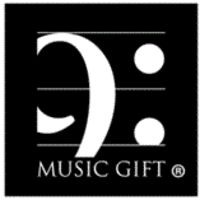 Music Gift