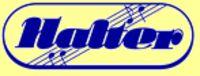 Musikverlag Wilhelm Halter