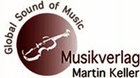 Musikverlag Keller