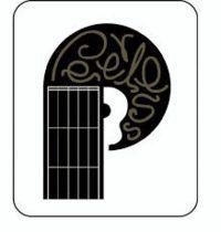 Peerless Guitars
