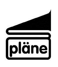 Pläne Verlag