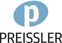 Musikverlag Preissler