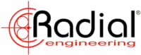 Radial Engineering