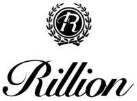 Rillion