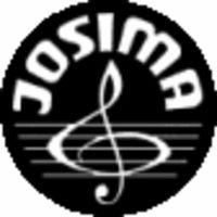 Siebenhüner Musikverlag