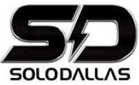SoloDallas