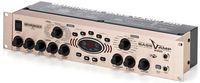 Behringer Bass V-Amp Pro LX-1B