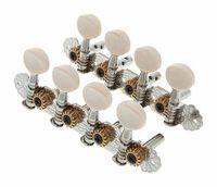 Dixon Mandoline Tuner Set