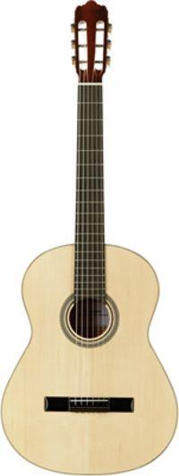 Thomann Fado Classical Guitar Standard