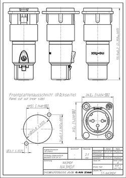 db25 audio pinout db25 free engine image for user manual