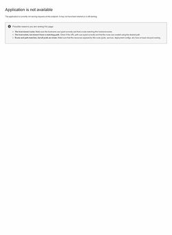 Bonedo.de MOTU UltraLite AVB