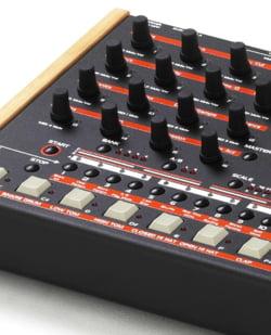Drum-Computer