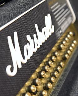 Testate per chitarre